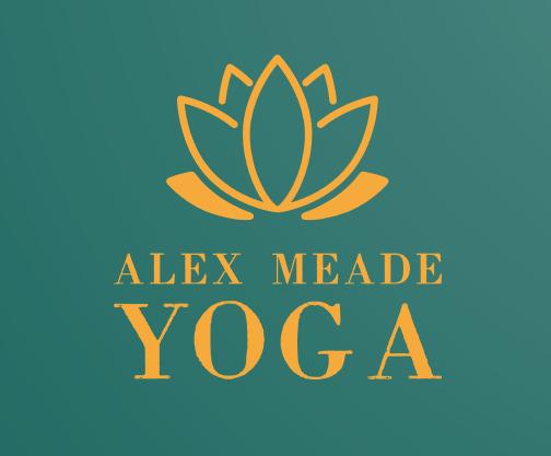 Alex Meade Yoga
